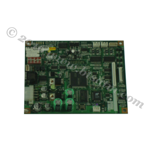Hyosung-Old-Style-Printer-Board